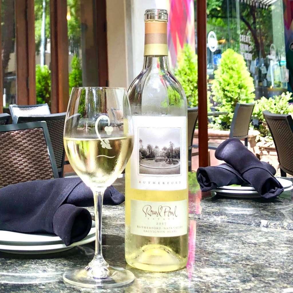 wine bars austin