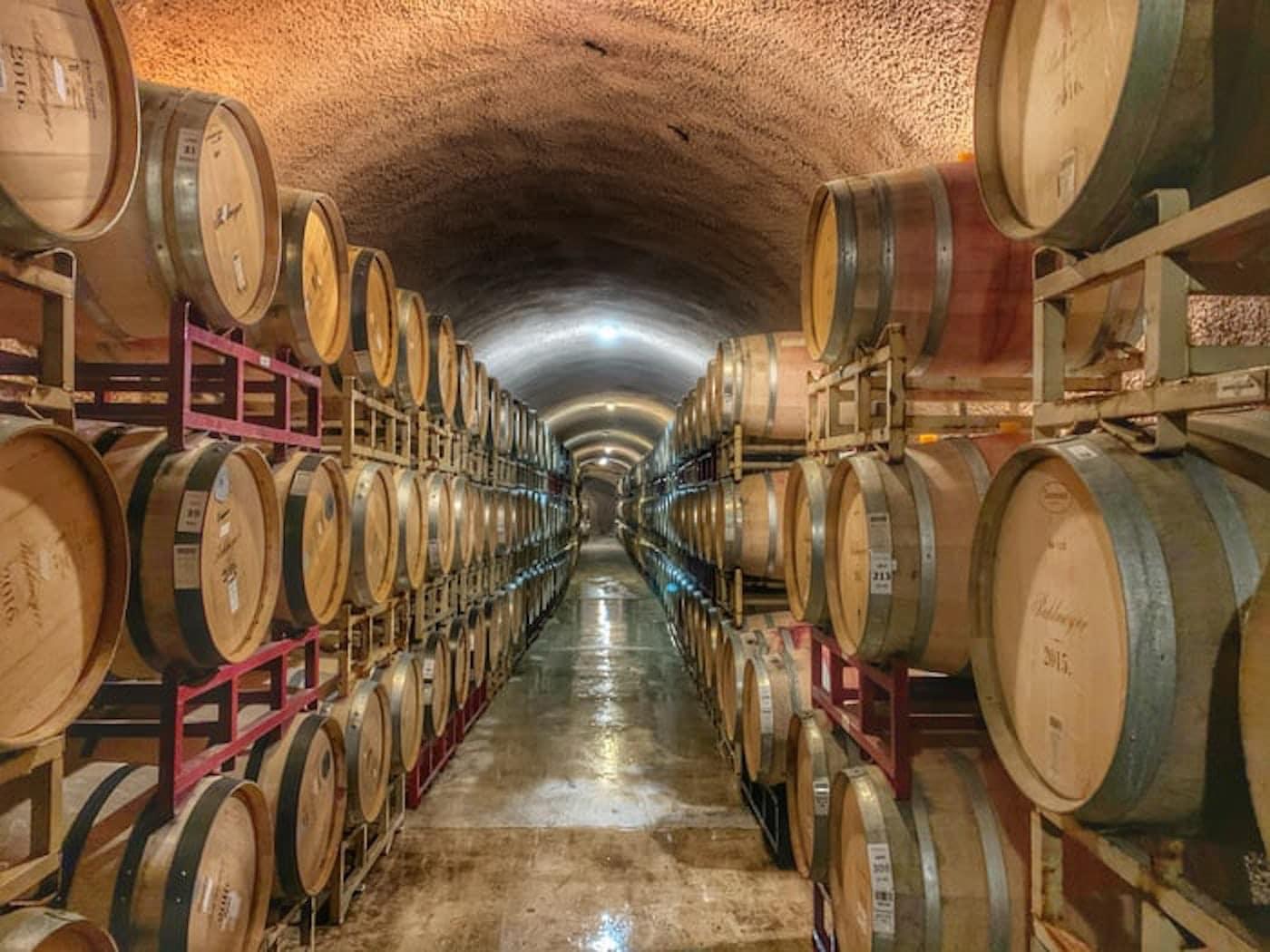 Best Wineries in Austin