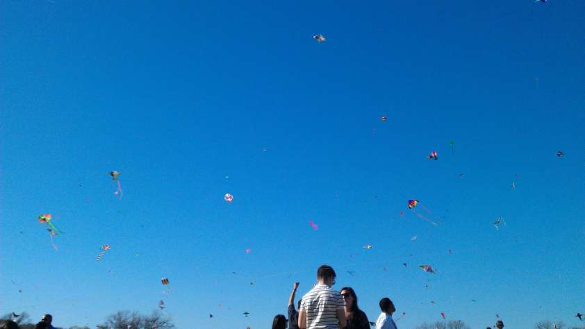 Family Friendly Attractions Austin