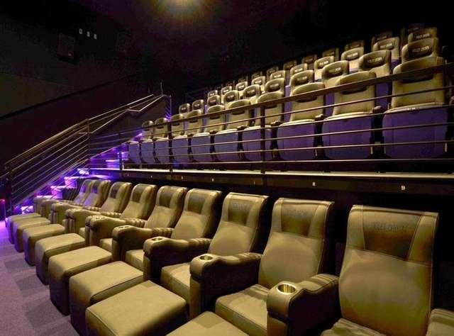 violet crown cinema