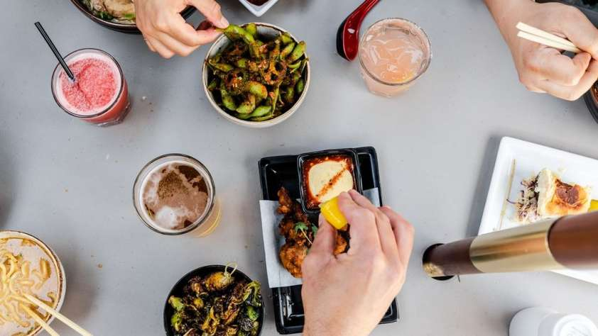 best restaurants east austin