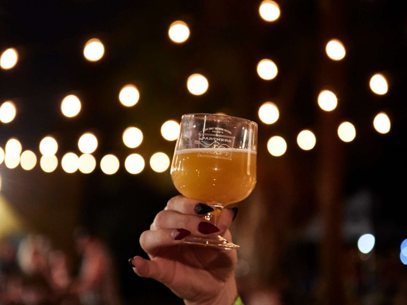 texas craft beer festival