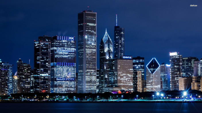 Best Skyscrapers in Chicago, Ranked