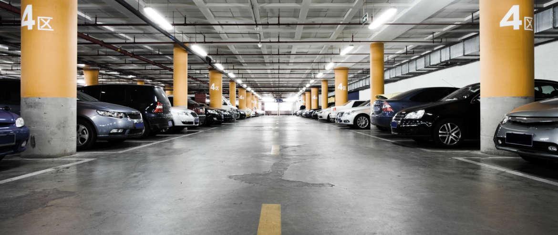 автомобиль парковка на крыше car Parking on the roof бесплатно