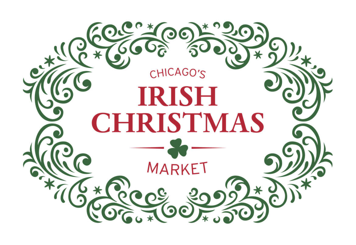 Irish Christmas Market