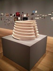 David Adjaye Architecture