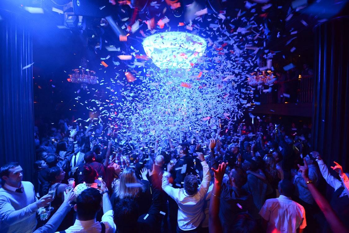 Hard rock casino tulsa new years eve