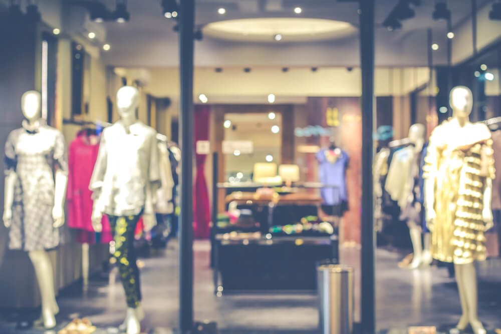 Visual merchandising team members contribute to the advertising, marketing, and sales efforts of a retail location by designing, developing and taking charge of the visual look of .
