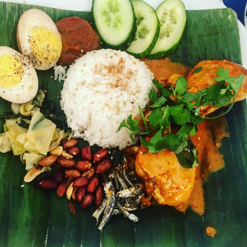 abraham conlon of fat rice