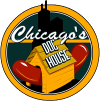 Chicago Hot Dog Places Loop