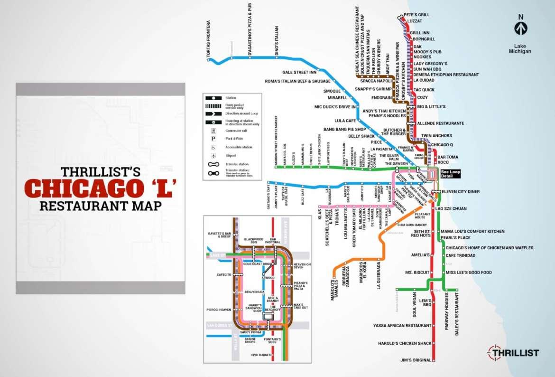 Chicago Zip Code Map 2016.Chicago Brewery Map Colorado Road Map Okc Zip Code Map