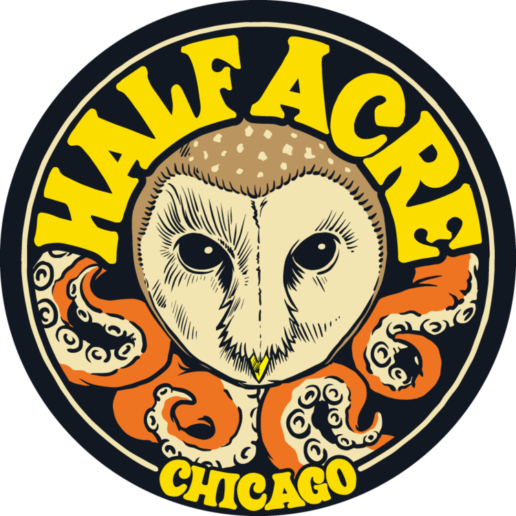 craft beers from chicago