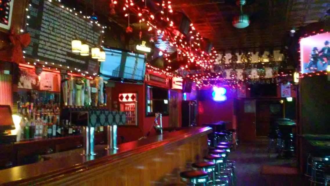 best bars in wicker park