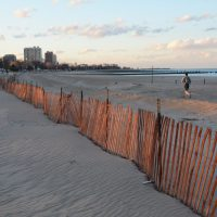 north ave beach