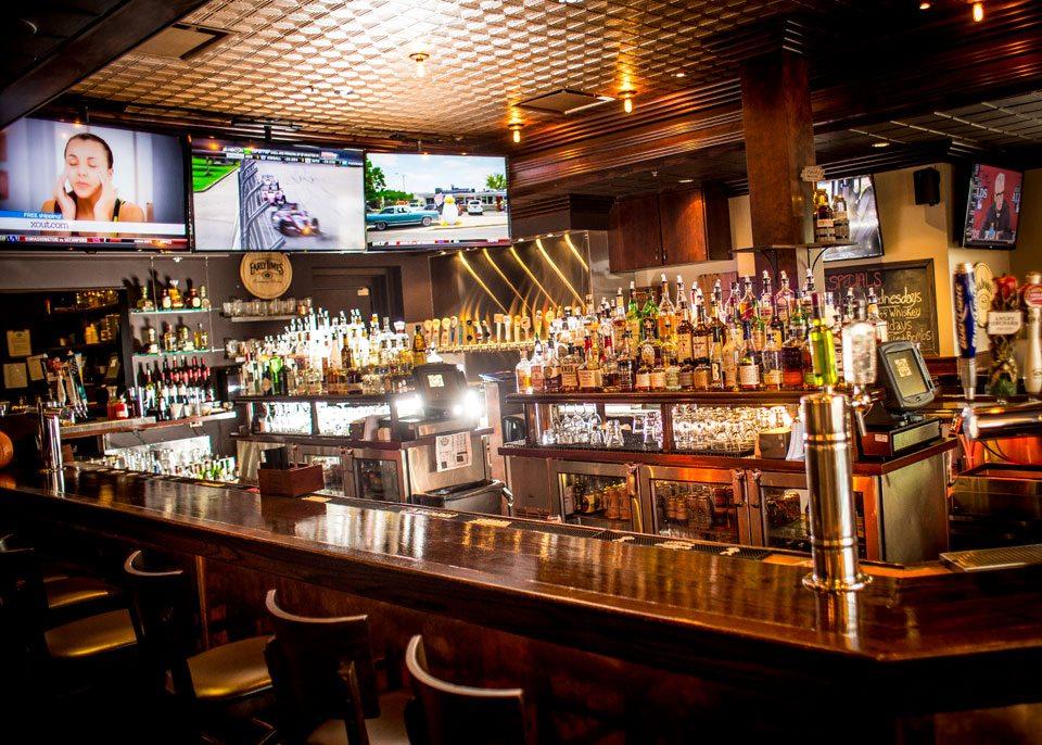 cubs bars suburbs