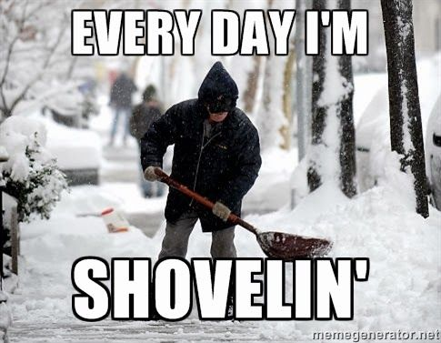 4 these are the best chicago winter memes