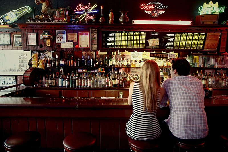 10 Best Bars to Travel to This Weekend in the West Loop ...
