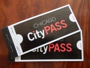 chicago tour pass