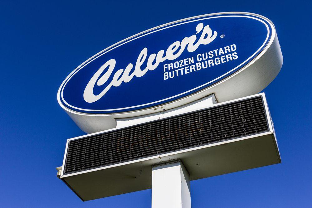 culver's chicago