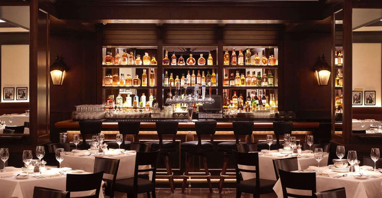 The Best Lent Friendly Restaurants In Chicago