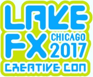 lake fx creativecon 2017