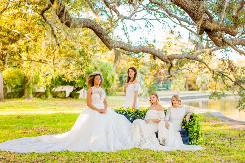 wedding dress sale chicago