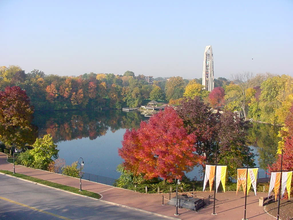 naperville 2nd best city in america