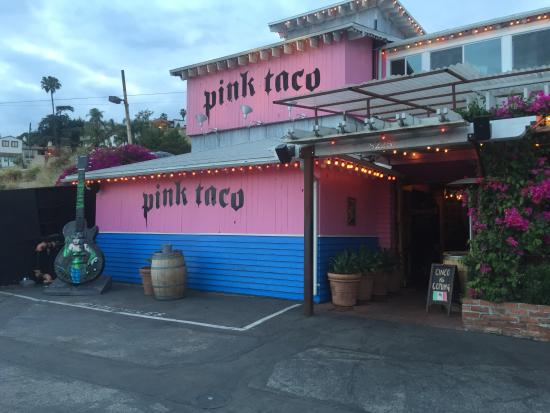 New Mexican Restaurant In West Hollywood