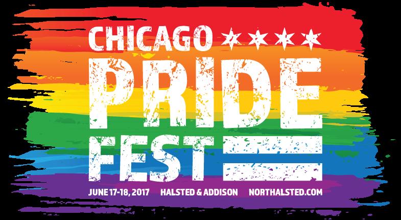 Chicago Pride Fest Urbanmatter