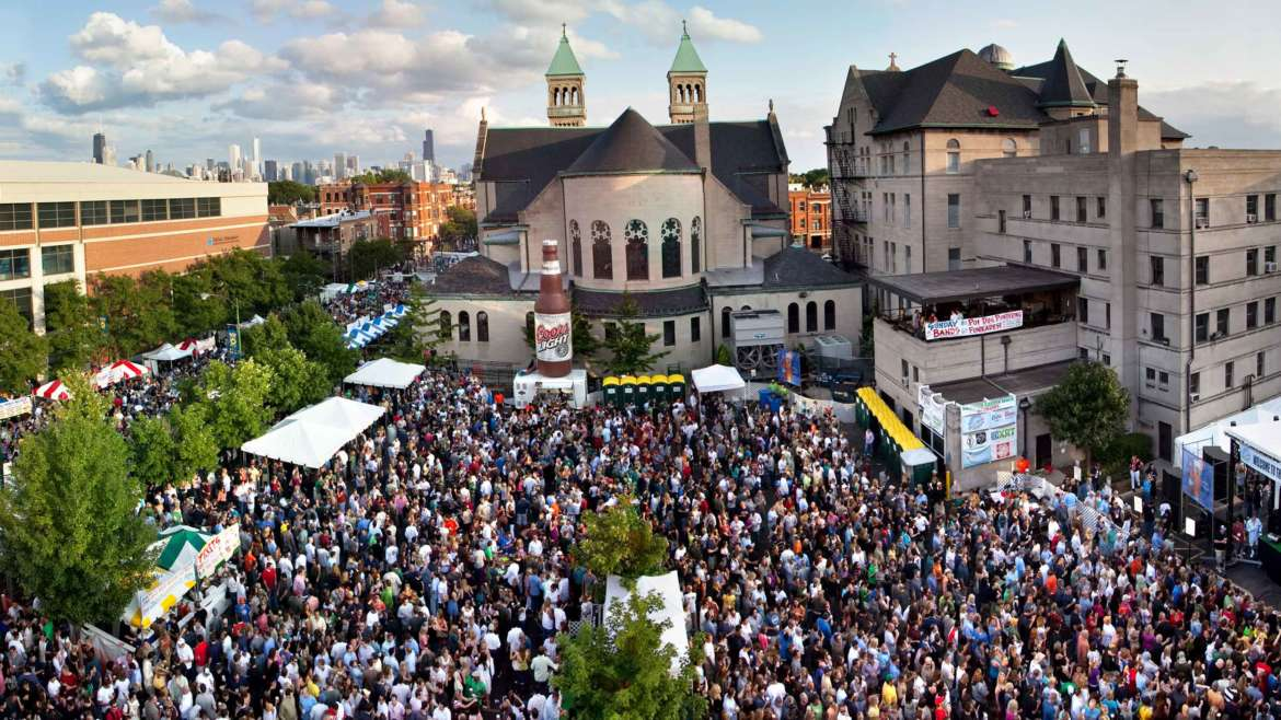 10 things to do in chicago this july urbanmatter