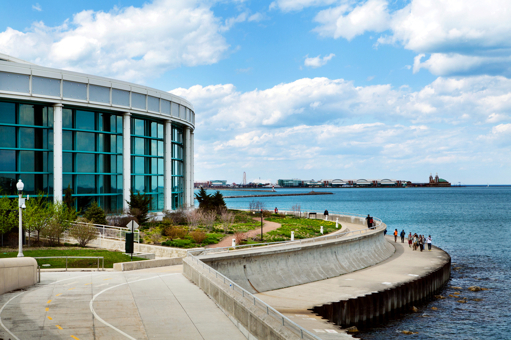shedd aquarium admission prices are about to change urbanmatter