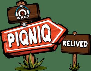 piqniq 2017 recap