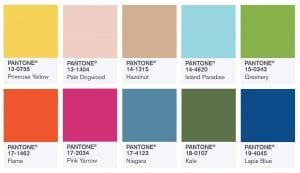 pantone-color-swatches-fashion-color-report-fall-2017 (2)