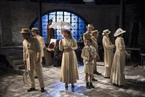 ragtime chicago