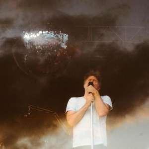 pitchfork music festival recap