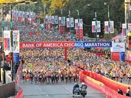 marathon,boston marathon,chicago marathon,nyc marathon,boston marathon 2016,half marathon,half marathon training,marine corps marathon,dance marathon uf,battle of marathon,marathon man