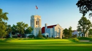 kpmg wpga olympia fields country club