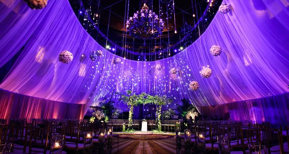 wedding venues nyc