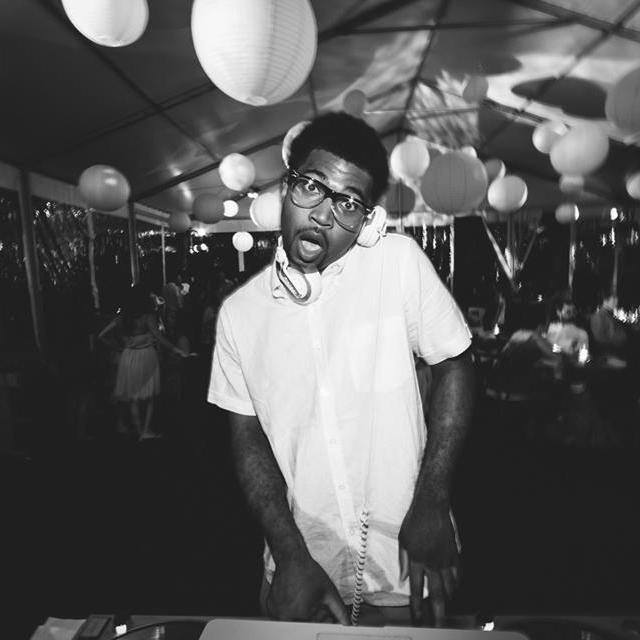 Chicago's Best DJs Fess Grandiose