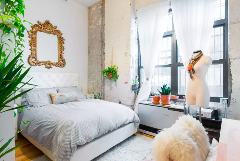 best airbnbs new york