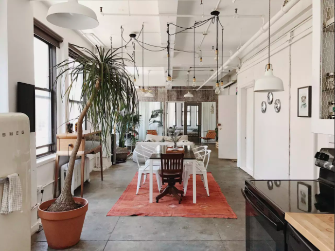 Best Airbnbs in New York