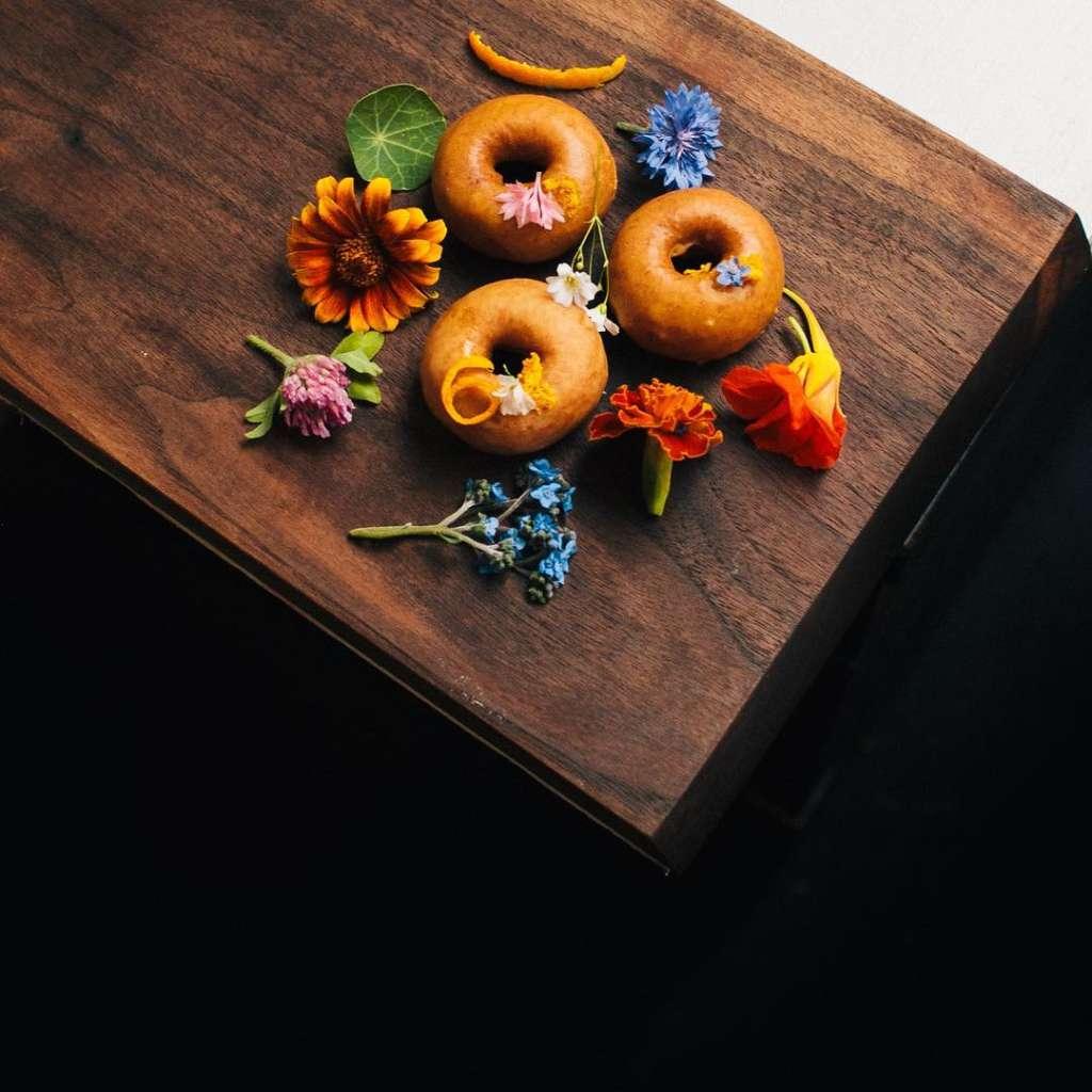 Donut Fest - Ipsento