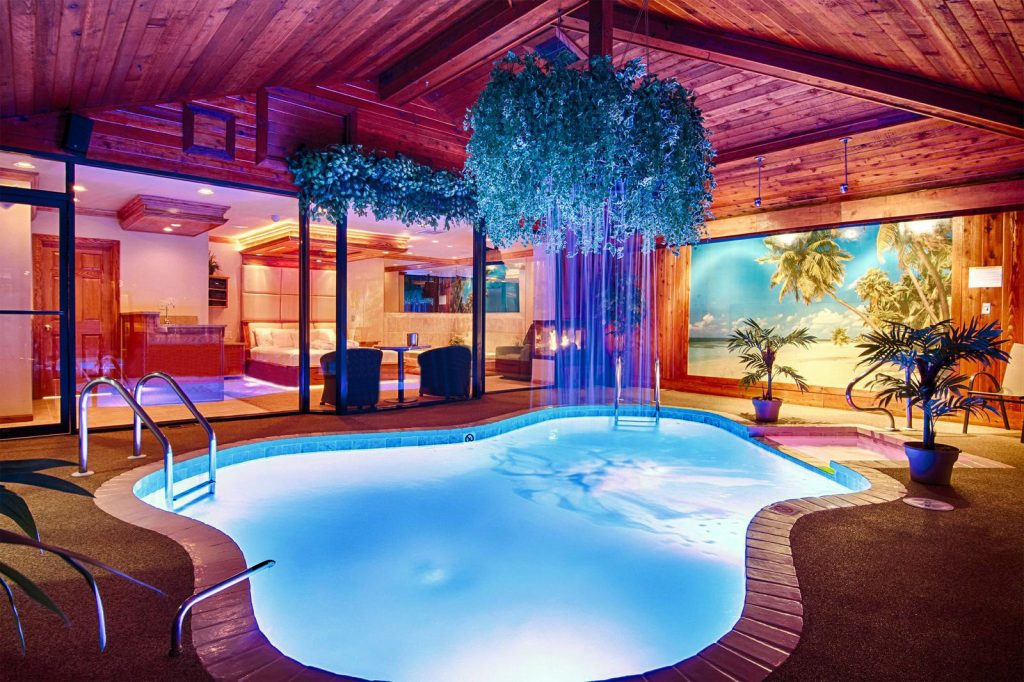 Hotels In Nashville Tn With Honeymoon Suite