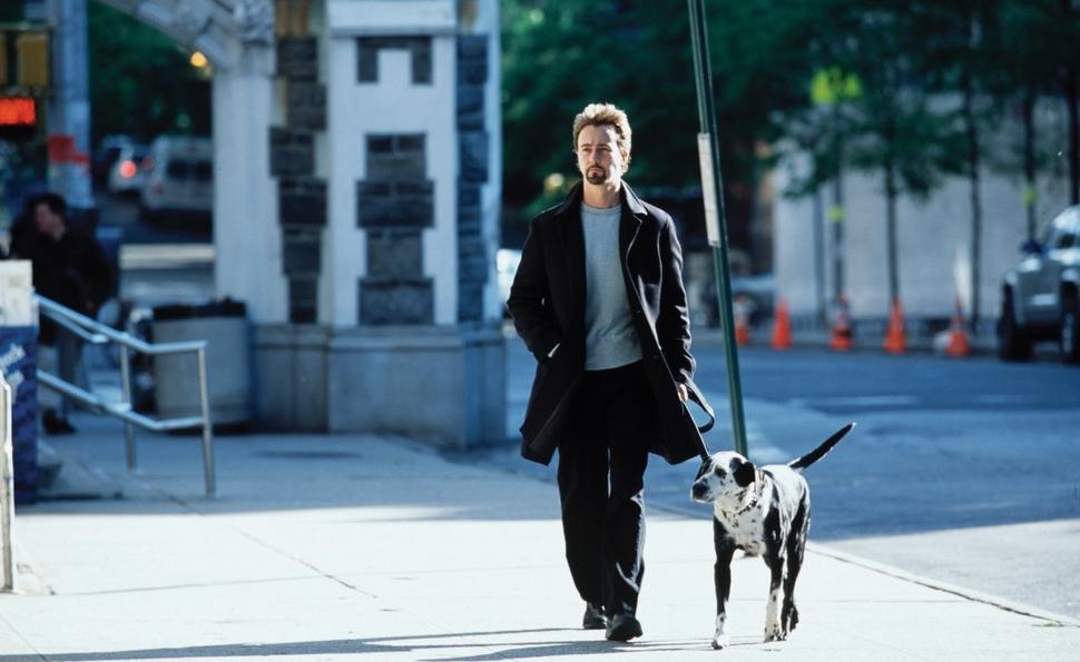 Best New York Movies