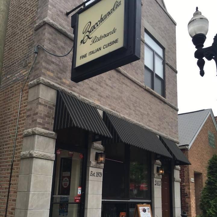 Underrated Chicago Restaurants