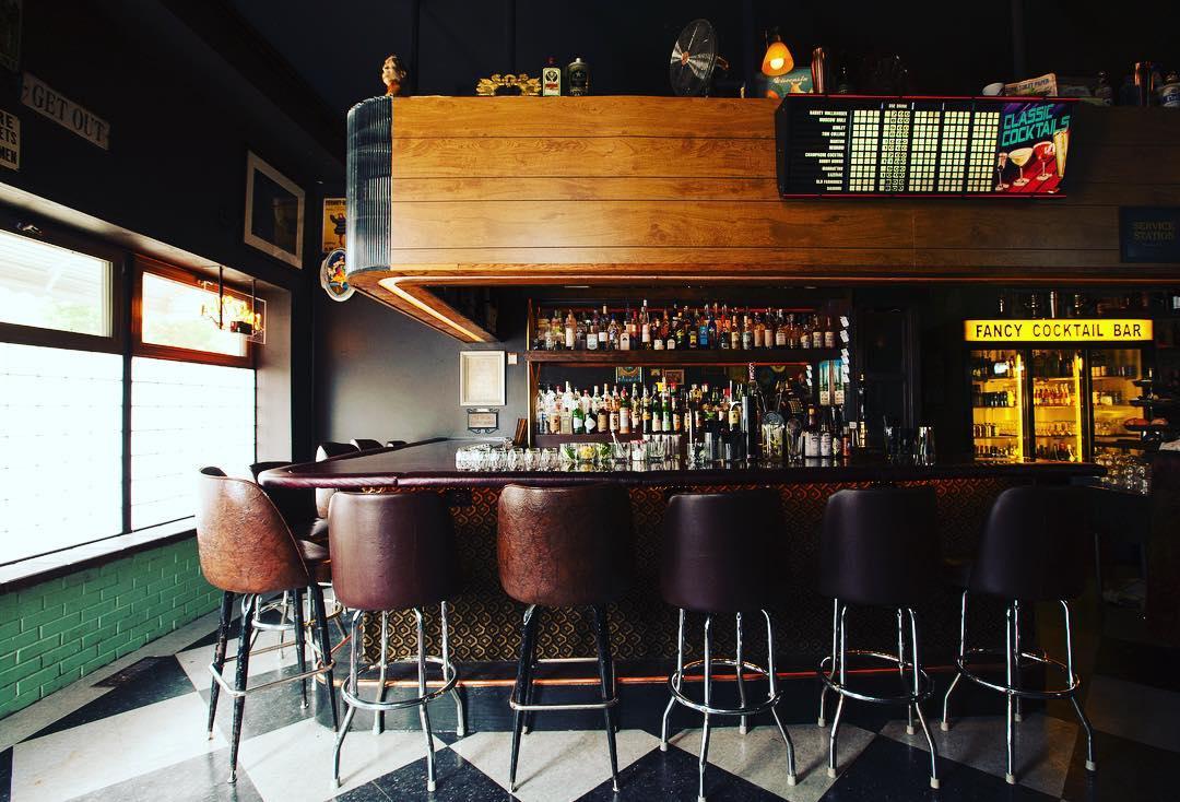 chicago bars