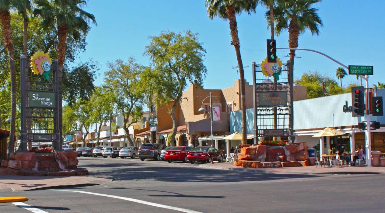 Image result for scottsdale arizona