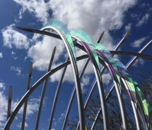 scottsdale arizona art