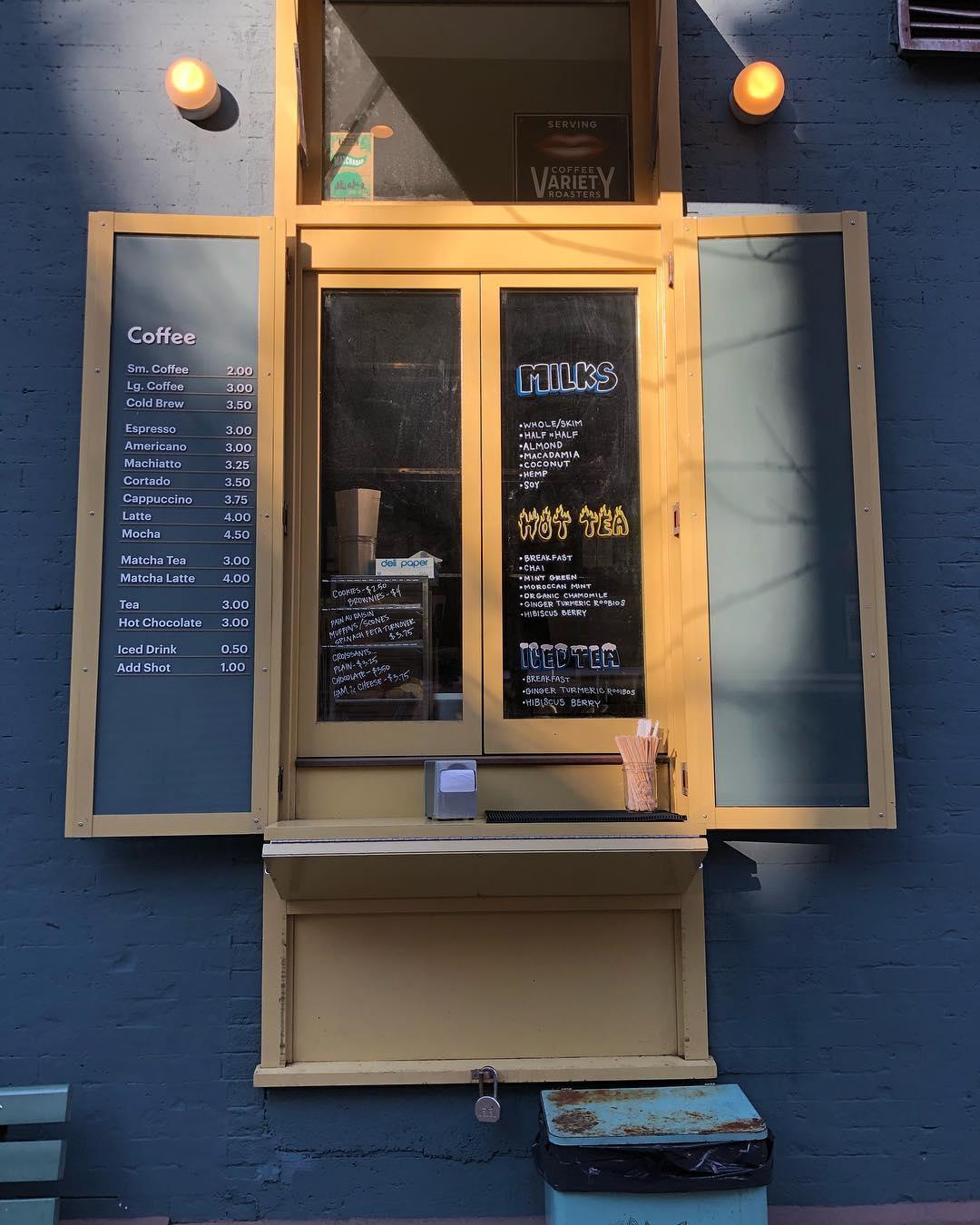 CBD 4/20 Edibles NYC