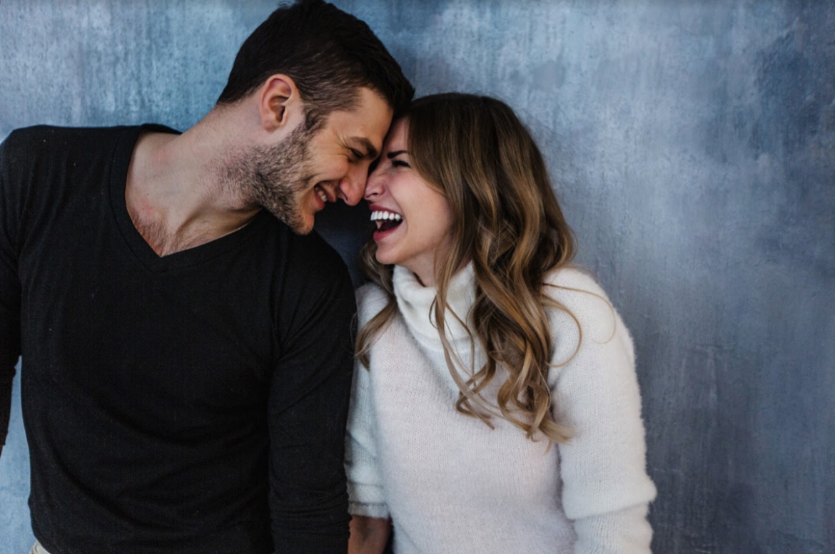 chicago vs nyc dating scene Gay chicago: boystown chicago is the nation's third largest city and boasts a large gay community like new york or atlanta in their regions, chicago serves as the midwest's cosmopolitan.